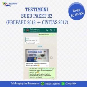 WhatsApp Image 2017-08-21 at 09.34.37