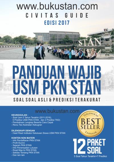 buku pkn stan 2017