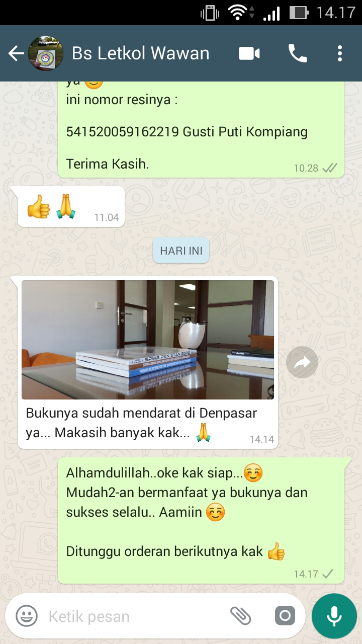 WhatsApp Image 2020-01-16 at 23.51.09 (1)