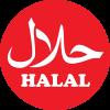 cop-halal-png-5